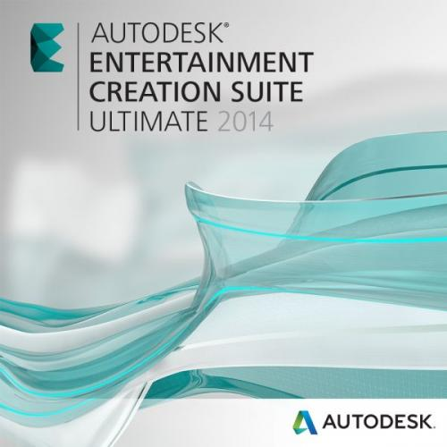 Entertainment Creation Suite 2014 Ultimate