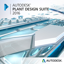 Plant Design Suite 2016 Ultimate