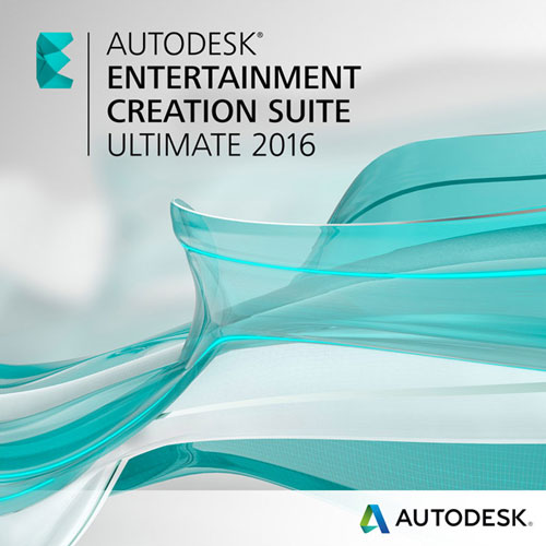 Entertainment Creation Suite 2016 Ultimate