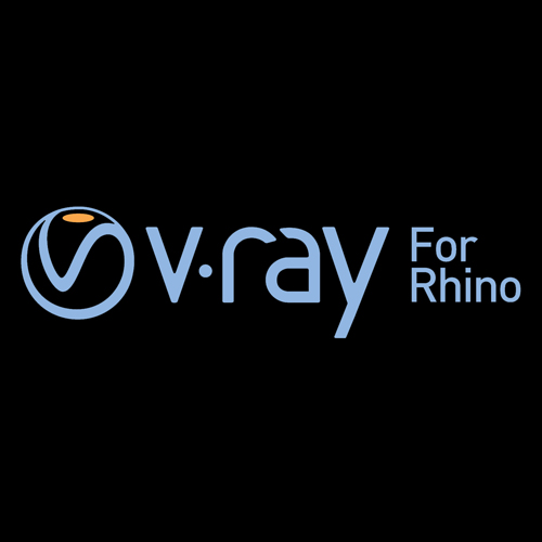 V-Ray 3.4 for Rhinoceros 5