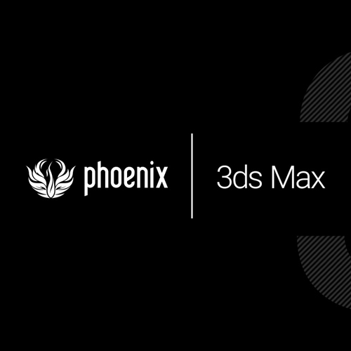 Phoenix FD 3.0 for 3ds Max